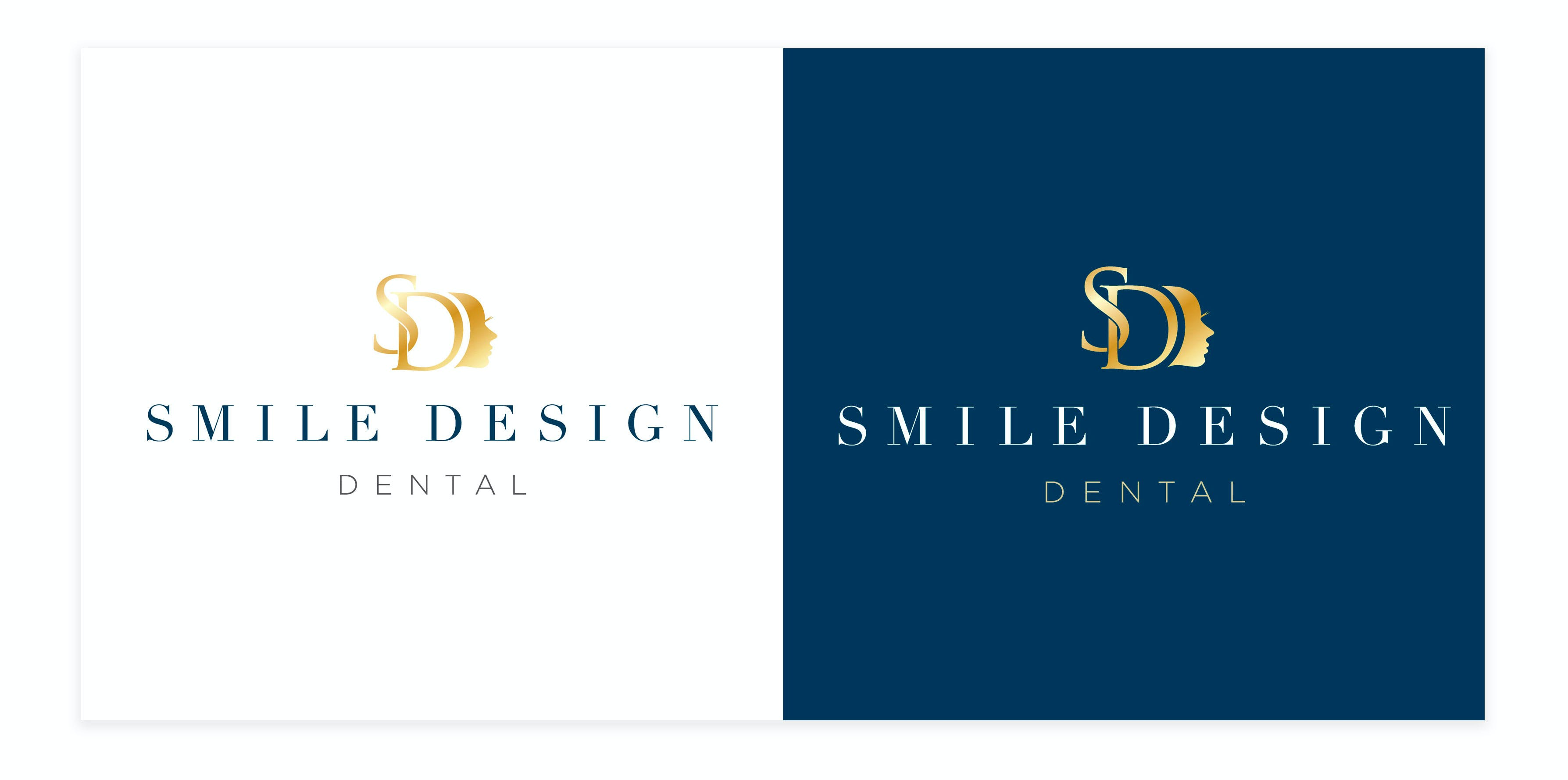 Smile Design Dental case study
