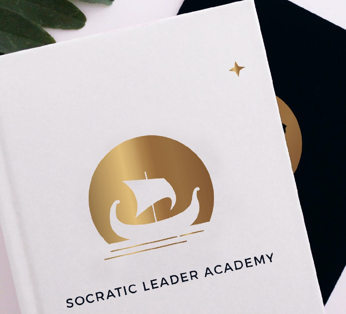 Socratic Leader Academy Case Study